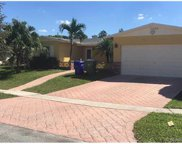 9430 NW 18th St, Pembroke Pines image