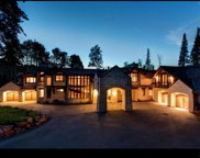 98 White Pine Canyon Rd, Park City image