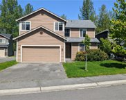 7323 187th St Ct E, Puyallup image