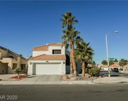 147 West CARRIAGE Way, Henderson image