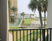 8727 THOMAS Drive Unit A5, Panama City Beach image