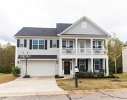 317 Slate Drive, Boiling Springs image