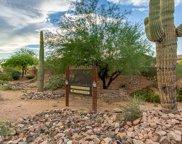 9771 E Dead Sure Place Unit #6, Gold Canyon image
