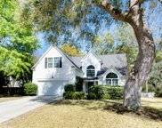 523 Oak Park Drive, Mount Pleasant image