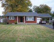 8814 Terry Rd, Louisville image