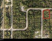 2719 Hague Avenue, Palm Bay image
