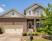 2132 Pine Glen Ct, Antioch image