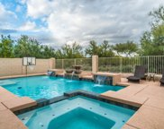 29657 N 48th Place, Cave Creek image