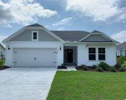 432 Rowells Ct., Conway image