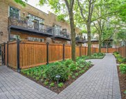 2015 West Willow Street Unit 103, Chicago image