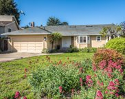 7 Stag Ln, Monterey image