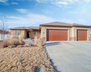 2484 Independence St, Twin Falls image