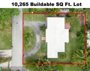 2408 NE 27th Ave, Fort Lauderdale image