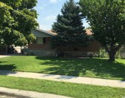 4485 S Balsam Ave, Taylorsville image