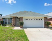 1616 Sutton Place, Fort Walton Beach image