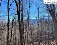 Lot #83 Chestnut Ridge  Trail, Seven Devils image