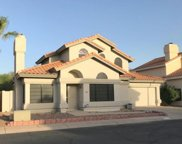 18429 N 46th Place, Phoenix image
