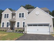 Lot 1 Old Kings Hwy W, Downingtown image