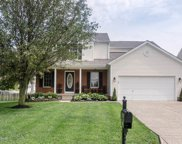 6703 Rockview Way, Louisville image