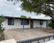 6991 S Santa Clara, Tucson image
