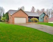 1730 W Pointe Circle, White Twp - IND image