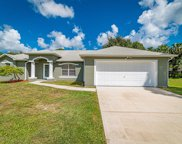 737 Halton, Palm Bay image