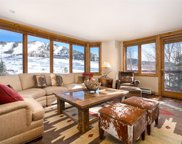 1875 Ski Time Square Drive Unit 313, Steamboat Springs image