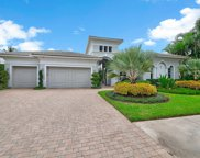 115 Grand Palm Way, Palm Beach Gardens image