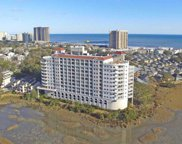 9547 Edgerton Dr. Unit 901, Myrtle Beach image