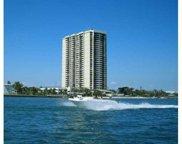 5600 N Flagler Drive Unit #1202, West Palm Beach image