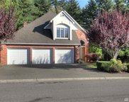 33510 4th Ave SW, Federal Way image