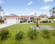 90 Pepperdine Drive, Palm Coast image