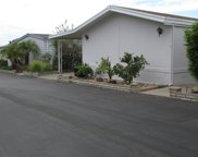 4650 Dulin Rd Unit #115, Fallbrook image