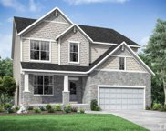 175 W Weatherford Drive, Angier image