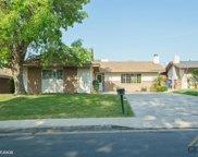 3104 Apollo, Bakersfield image