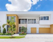 10230 Nw 74th Terrace, Doral image