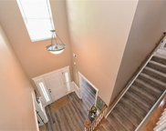 7030  Carrington Pointe Drive, Huntersville image