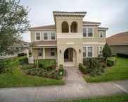7930 Summerlake Pointe Boulevard, Winter Garden image