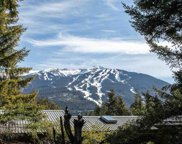 6452 St Andrews Way, Whistler image