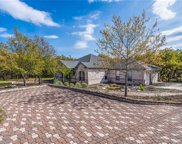 401 Winchester Dr, Dripping Springs image
