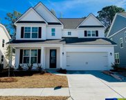 3624 Oyster Bluff  Drive, Beaufort image