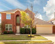 5136 Bay View Drive, Fort Worth image