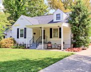3005 Valley, Jeffersontown image