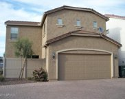 15933 N 19th Drive, Phoenix image