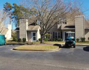 503 20th Ave. N Unit 26B, North Myrtle Beach image