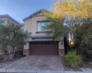 10532 Nantucket Ridge Avenue, Las Vegas image