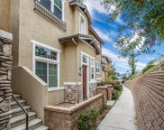 1022 Iron Wheel St, Santee image