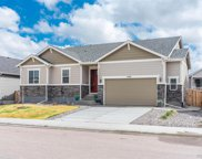 7268 Greenwater Circle, Castle Rock image