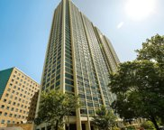 2800 North Lake Shore Drive Unit 2004, Chicago image