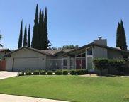 6217 Landfair, Bakersfield image
